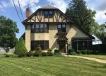 Foreclosed Home in 1ST AVE, Gloversville, NY - 12078