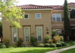 Foreclosed Homes in San Antonio, TX, 78260, ID: F4287791