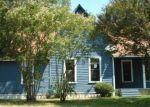Foreclosed Home en E NORTH ST, New Boston, TX - 75570
