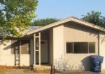 Foreclosed Home en N 13TH ST, Copperas Cove, TX - 76522