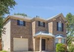 Foreclosed Home en CINDY LOU DR, San Antonio, TX - 78249