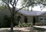 Foreclosed Home in CASA DE PALMAS, Brownsville, TX - 78521