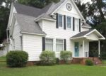 Foreclosed Home in N LOUISE ST, Atlanta, TX - 75551