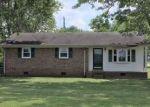 Foreclosed Home in MATTOX RD, Lawrenceburg, TN - 38464