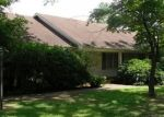 Foreclosed Home en PINECREST DR, Athens, TN - 37303