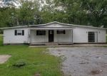 Foreclosed Home in SWEETWATER RD, Whitwell, TN - 37397