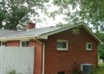 Foreclosed Home en BLOOMINGDALE RD, Kingsport, TN - 37660