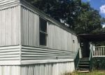 Foreclosed Home in ROCK HAVEN RD, Bean Station, TN - 37708