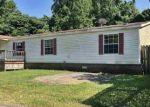 Foreclosed Home en SMITH RD, Millington, TN - 38053