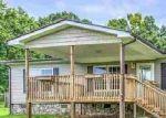 Foreclosed Home in LAWSON LN, Jacksboro, TN - 37757