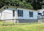 Foreclosed Home in DUTCH VALLEY RD, Clinton, TN - 37716