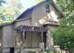 Foreclosed Home in CHOCTAW CIR, Jasper, GA - 30143