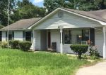 Foreclosed Home en STONE MARTEN CIR, Beaufort, SC - 29902