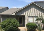 Foreclosed Home en MALLARD CV, Vass, NC - 28394