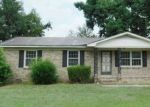 Foreclosed Home en E CANDY LN, Florence, SC - 29505