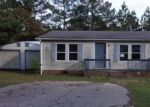 Foreclosed Home en KATHLEEN RD, Lillington, NC - 27546