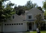 Foreclosed Home en OLD BRIDGE DR, Bluffton, SC - 29910