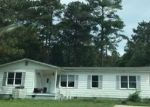 Foreclosed Home en NATHANIEL AVE, Fayetteville, NC - 28306