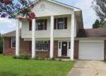 Foreclosed Home en PLEASANT OAK DR, Fayetteville, NC - 28314