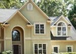 Foreclosed Home en PLAYERS DR, Jonesboro, GA - 30236