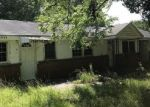 Foreclosed Home in SHAY ST, Edgefield, SC - 29824