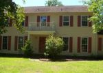 Foreclosed Home en TANGLEWOOD DR, Fayetteville, NC - 28311