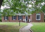 Foreclosed Home en STANTON RD, Kinston, NC - 28504