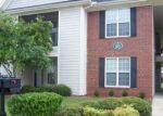 Foreclosed Home en GALLERY DR, Spring Lake, NC - 28390