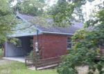 Foreclosed Home en OAKLEAF RD, Sanford, NC - 27332