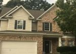 Foreclosed Home en DULANEY BND, Columbia, SC - 29229