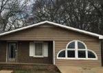 Foreclosed Home in ASHWOOD DR, Winder, GA - 30680