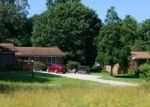 Foreclosed Home in RED OAK DR, Gainesville, GA - 30506