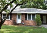 Foreclosed Home en EDWARD DR, Augusta, GA - 30904