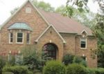 Foreclosed Home en WALDEN TRL, Waxhaw, NC - 28173