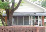 Foreclosed Home in N ADKIN ST, Kinston, NC - 28501