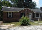 Foreclosed Home en TOMMY CIR, Columbia, SC - 29204