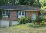 Foreclosed Home en WOODSBORO DR, Columbia, SC - 29210
