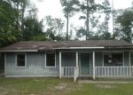 Foreclosed Home en BRIERCLIFF DR, Barnwell, SC - 29812