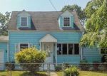 Foreclosed Home in FERN ST, Warwick, RI - 02889