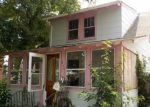 Foreclosed Home en W ATLANTIC AVE, Villas, NJ - 08251