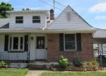 Foreclosed Home en NEW JERSEY AVE, Essex, MD - 21221