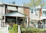 Foreclosed Home en BIGLEY AVE, Halethorpe, MD - 21227