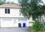 Foreclosed Home en RIDGEWOOD ACRES, Thomaston, CT - 06787