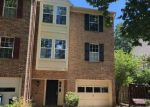 Foreclosed Home en COLONELS CHOICE, Upper Marlboro, MD - 20772