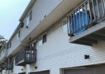 Foreclosed Home in PIAVE ST, Stamford, CT - 06902