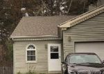 Foreclosed Home en SUZANNE LN, Schenectady, NY - 12303