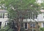 Foreclosed Home en WYE MILL CT, Gaithersburg, MD - 20879