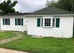 Foreclosed Home en FLORENCE AVE, Keyport, NJ - 07735
