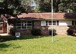 Foreclosed Home en OAK RD, Mechanicsville, MD - 20659