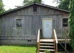 Foreclosed Home in RACELAND AVE, Russell, KY - 41169